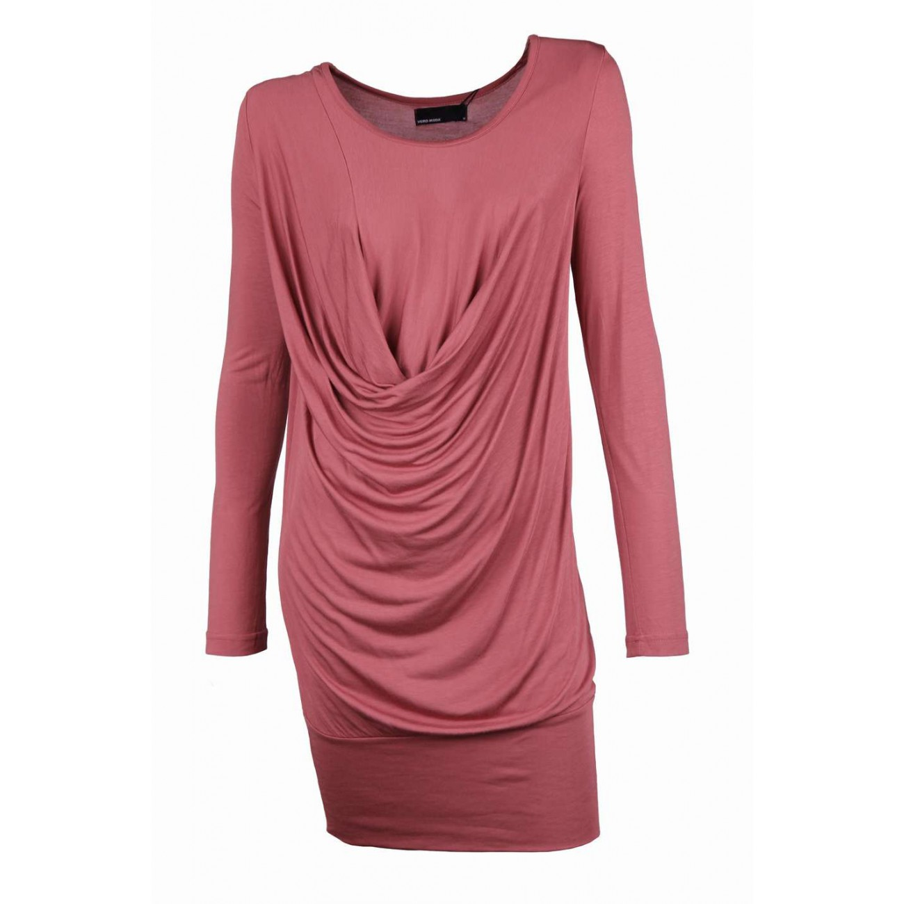 Платье - качели многоярусные