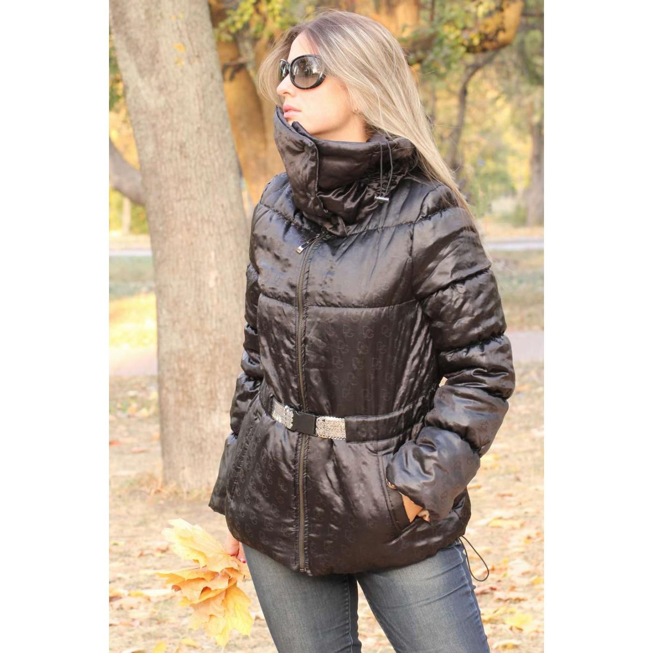 Купить Итальянскую Куртку Из Ткани