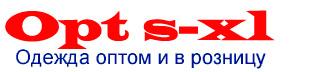 www.opts-xl.com.ua